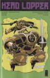 Head Lopper: Quarterly Adventure Comic (2015) 10: The Knights of Venora 02
