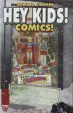 Hey Kids! Comics! (2018) 05