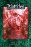 Vampire: Die Maskerade - Blutriten (V20)