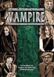 Vampire: Die Maskerade - Vorgefertigte Charaktere (V20)