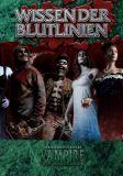 Vampire: Die Maskerade - Wissen der Blutlinien (V20)