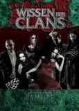 Vampire: Die Maskerade - Wissen der Clans (V20)