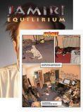 Jamiri: Equilirium [Vorzugsausgabe Home]