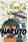 Naruto Massiv 16