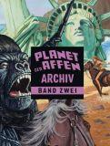 Planet der Affen Archiv 02