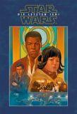 Star Wars Sonderband (2015) 20 [106]: Die letzten Jedi [Hardcover]