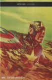Captain America (2018) 06 [710]