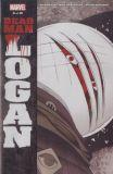 Dead Man Logan (2019) 02