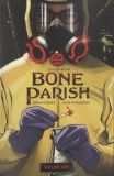 Bone Parish (2018) TPB 01