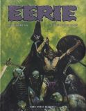 Eerie Archives HC 25