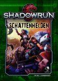 Schattenhelden (Shadowrun 5. Edition)
