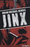 Jinx (1996) TPB