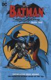 Batman by Neal Adams (2018) TPB 02