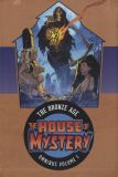 The House of Mystery (1951) The Bronze Age Omnibus HC 01