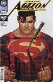 Action Comics (1938) 1006
