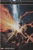 Uncanny X-Men (2019) 08 [627]