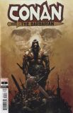 Conan the Barbarian (2019) 01 [276] [Gerardo Zaffino Variant Cover]
