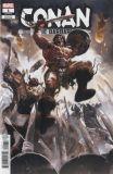 Conan the Barbarian (2019) 01 [276] [Daniel Acuna Variant Cover]