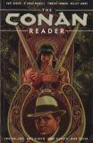 Conan (2003) Reader TPB