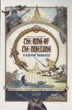 The Ring of the Nibelung (2000) TPB