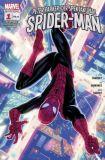 Peter Parker: Der Spektakuläre Spider-Man (2019) 01: Im Netz der Nostalgie
