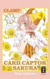 Card Captor Sakura - Clear Card Arc 04