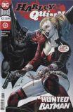 Harley Quinn (2016) 57