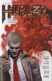 Hellblazer (1988) New Edition TPB 20: Systems of Control