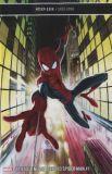 Friendly Neighborhood Spider-Man (2019) 01 [25]