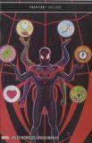 Miles Morales: Spider-Man (2019) 02