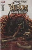Web of Venom: Unleashed (2019) 01