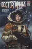 Doctor Aphra (2017) TPB 04: The Catastrophe Con