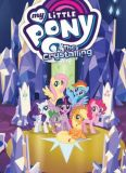 My Little Pony: The Crystalling (2019) TB