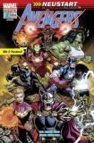 Avengers (2019) 01