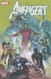 Avengers (2019) 01 [Variantcover]