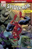 Spider-Man (2019) 01