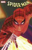 Spider-Man (2019) 01 [Variantcover]