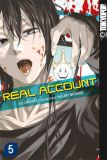 Real Account 05