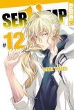 Servamp 12