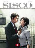 Sisco 02: Bring sie zum schweigen!