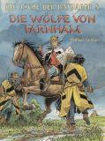 Die Asche der Katharer (1997) 04: Die Wölfe von Farnham