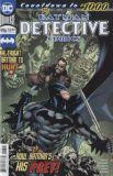 Detective Comics (1937) 0996