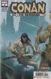 Conan the Barbarian (2019) 02 [277] [1st Printing]