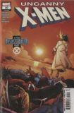 Uncanny X-Men (2019) 10 [629]