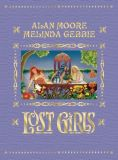 Lost Girls - Expanded Edition (2019) HC