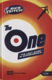 Rick Veitch: The One (2019) HC