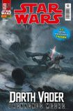 Star Wars (2015) 42: Darth Vader - Brennende Meere & Thrawn [Kiosk-Ausgabe]