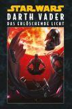 Star Wars (2015) Reprint Sammelband 14: Darth Vader - Das Erlöschende Licht [Hardcover]