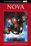 Die Marvel-Superhelden-Sammlung (2017) 047: Nova