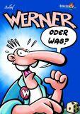 Werner (2019) 01: Oder was?